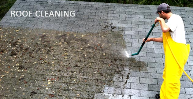 Maui-Roof-Cleaning