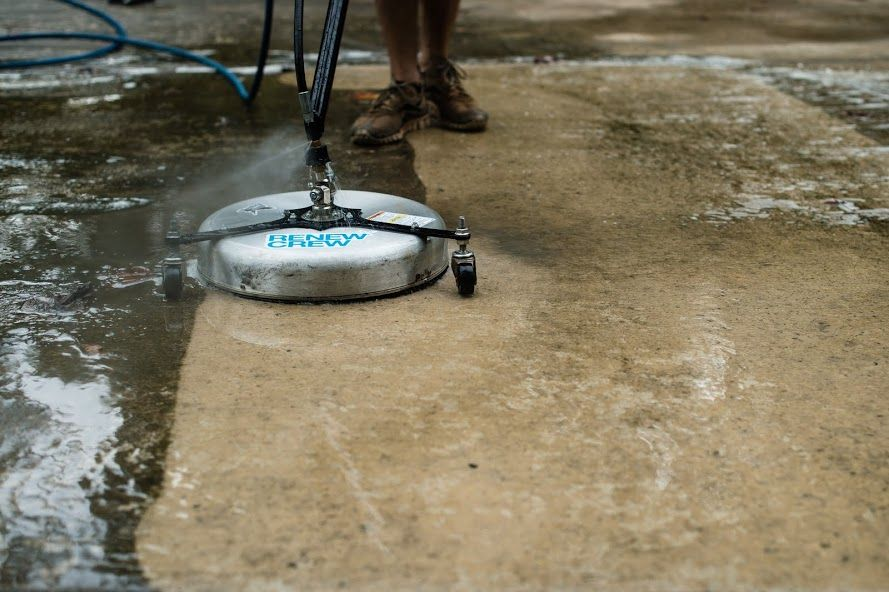 maui-commerical-concrete-cleaning